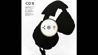Domenico Ferrari vs. Luomo - Aku Aku - Dub For Aku-Kimo (Luomo's No Vox Remix)