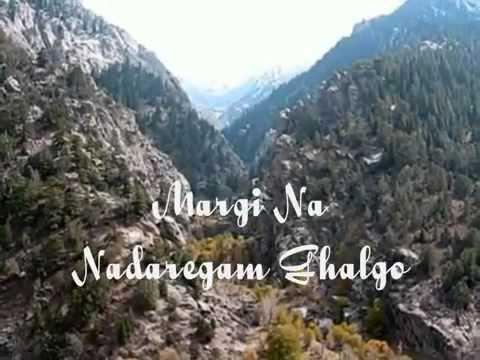 YouTube   Asli Watan Afghanistan Dai By Farhad Darya With Lyrics