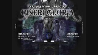 Armageddon Project - Beat Conductor