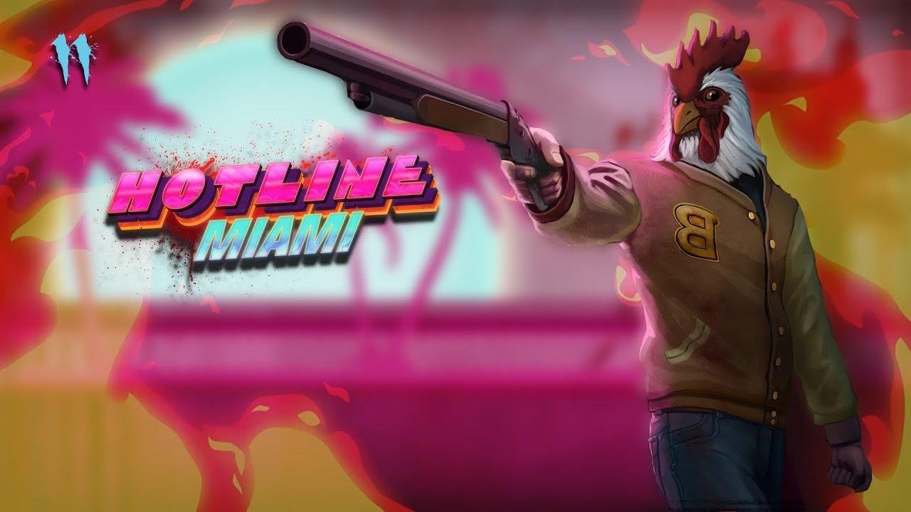 Spiele Max Hotline