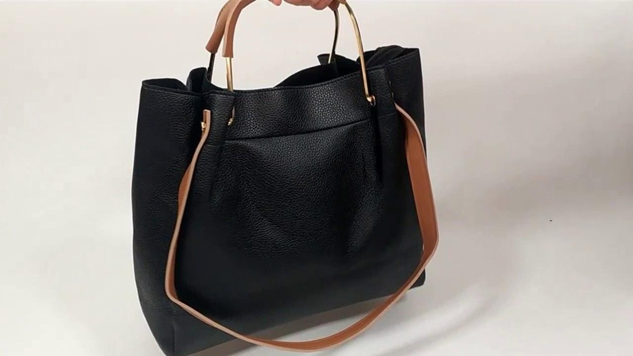 купить сумку хилфигер женскую