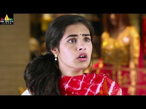 Inkenti Nuvve Cheppu Teaser | Latest Telugu Trailers | Prasanth, Prasanna | Sri Balaji Video