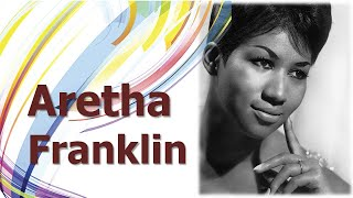 Top Best Songs Of Aretha Franklin  **** Aretha Franklin Greatest Hits
