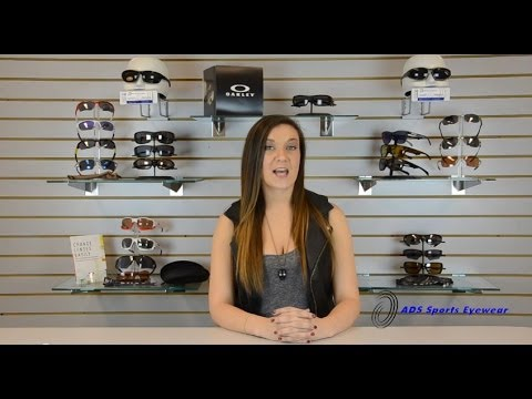 prescription-motorcycle-glasses-and-sunglasses-|-ads-sports-eyewear