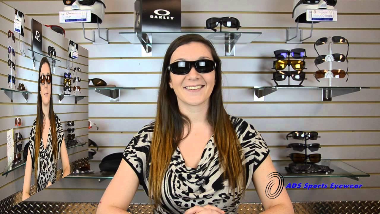 3e379040631 Prescription Motorcycle Glasses and Sunglasses