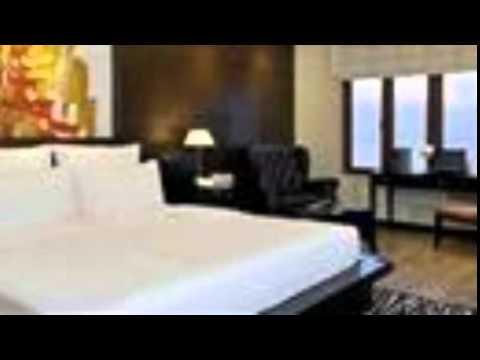 Movenpick Resort & Spa Cebu