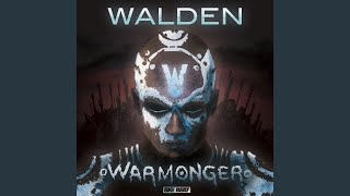 Warmonger (Original Mix)
