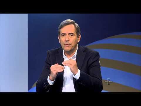 PT destruiu a economia brasileira - Marco Villa - 04/03/2016