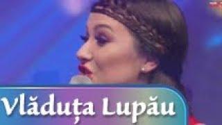 Vladuta Lupau I Rapsozii Maramureului Colaj Etno 2017.mp3