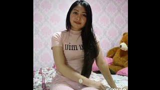Download Inget Kalembur - Cover Silvi Risviani Sareng Artis Pop Sunda