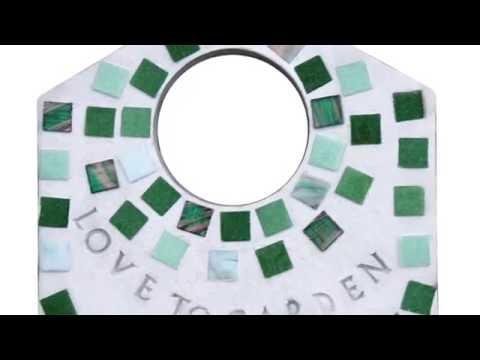 diy-|-mosaic-stepping-stone-video