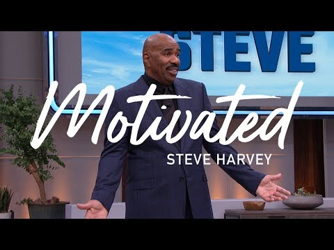 steve-harvey-|-faith-makes-it-possible