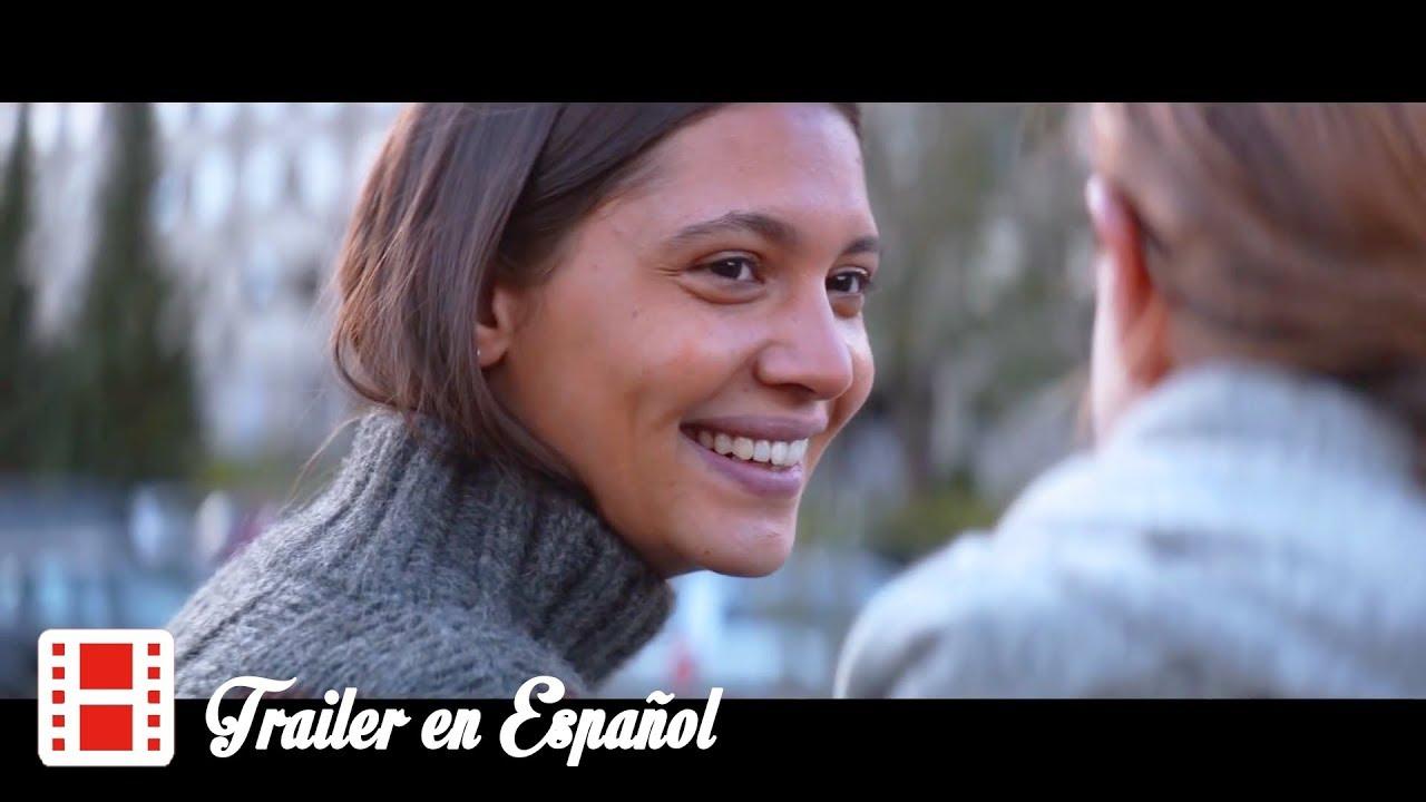 Thelma (2017) | Teljes filmadatlap | Mafab.hu