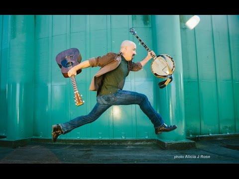 "Tony's Furtado - New album - ""THE BELL"" - Kickstarter project"