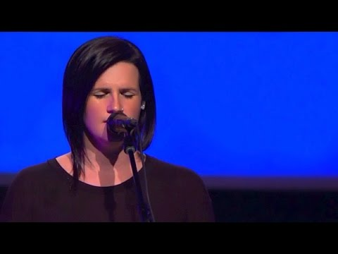 No Other Name (Spontaneous Worship) - Amanda Cook | Bethel Music