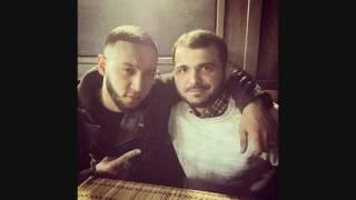 Babek Mamedrzaev Feat Fariz Mamed Seva 2017