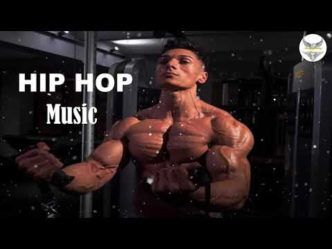 Workout Motivation Music Mix �� Best Hip Hop Music 2018