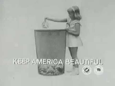 Susan Spotless 1961 PSA