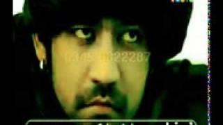 Rasool Badshah New Pashto Songs