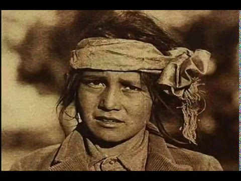 Julio Iglesias - Una Leyenda