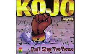 Kojo Antwi Momma Yendodo Yenho1