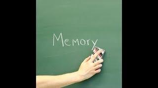 Lagu Kenangan Bersama😀