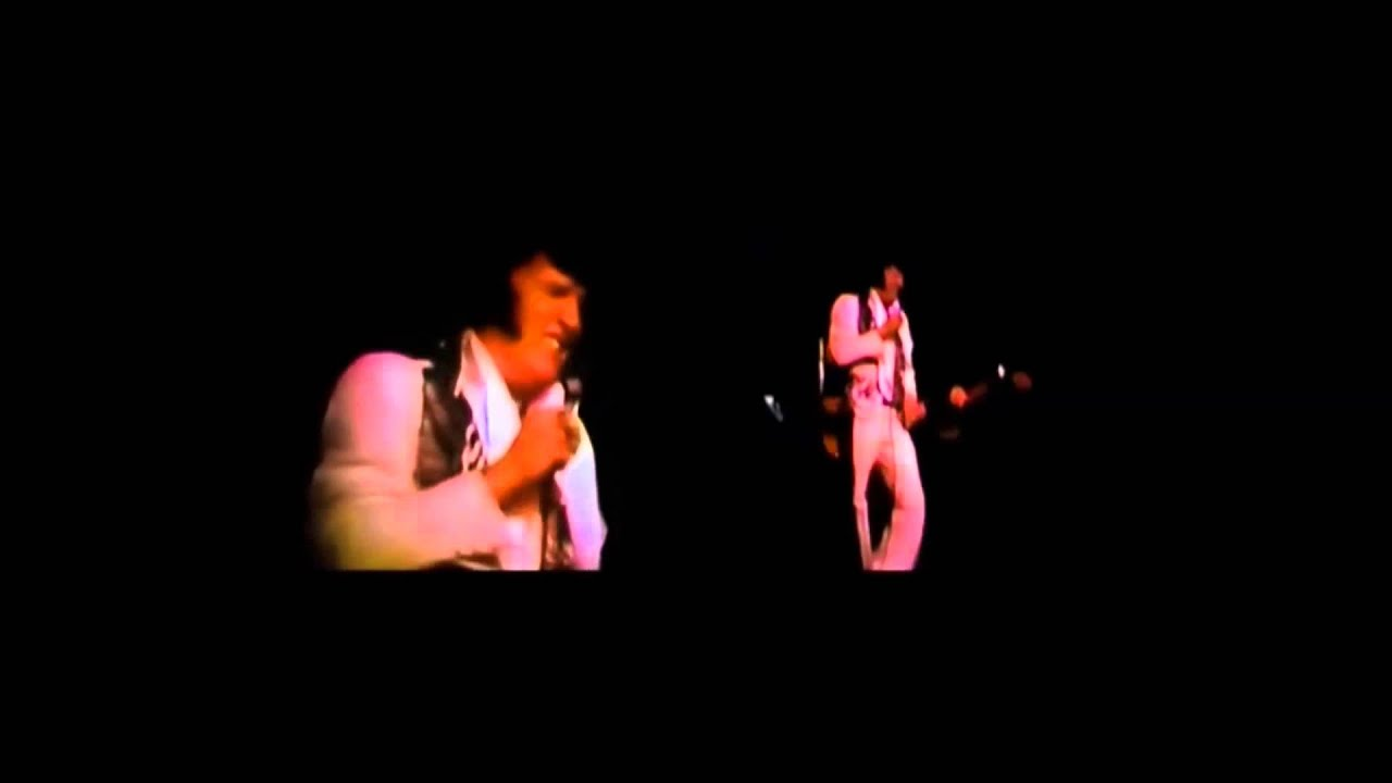 elvis-presley-polk-salad-annie-1977-with-never-seen-befor-footage-and-in-the-best-quality-so-far-elvis-presley-4-you
