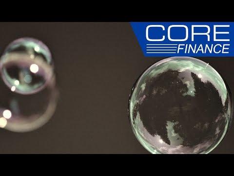 Bond Bubble - Fiction or Reality - Not A Yes Man Economics
