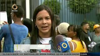 Alejandra Benitez: Este es el voto más importante que tenemos como puebl YouTube Videos