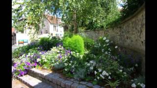 Annet sur Marne - Concours Régional des villes et villages fleuris d'ile de France