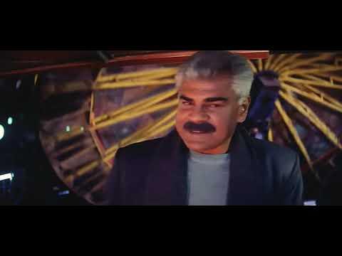 parwana---2003-hindi-movie---ajay-devgn---amisha-patel---english-subs