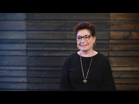 AppFolio Customer Stories - Mary McCombs
