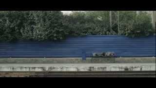 """OST к фильму """"Десятка"""" (2013)"""