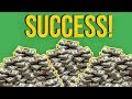 5 Tips for Running A Successful Business (Teenager)