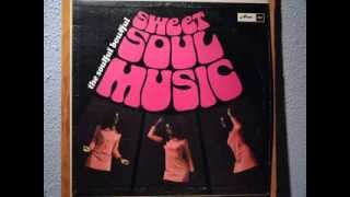 soulful bowlful-sweet soul music-arc747-1967 canada-yardbirds-john smith new sound