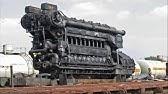 Build Your Own V8 Engine Kit Youtube