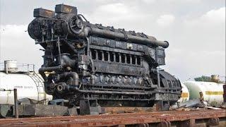 mqdefault Ges Big Bet On Goliath Engines
