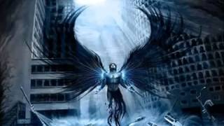 Source of All Deception is Satan ( Russ Dizdar explains)  Deceptionamuk