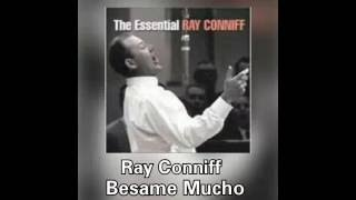 Ray Connif - Besame Mucho