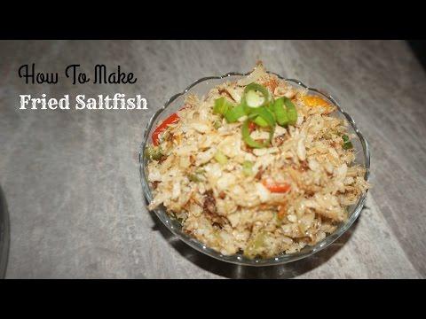 how to make cornmeal porridge guyanese style