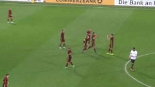видео Позор сборной России на Евро-2016. Что дальше?