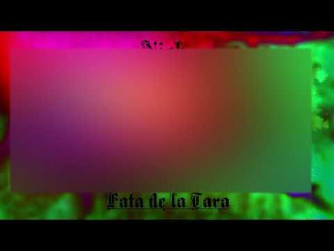Nick KCIN - Fata de la Tara