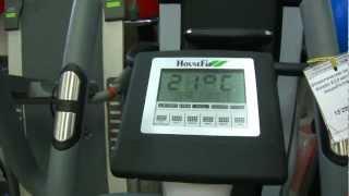 Эллиптический тренажер HouseFit Kinetic E2.0(, 2012-07-09T07:04:57.000Z)