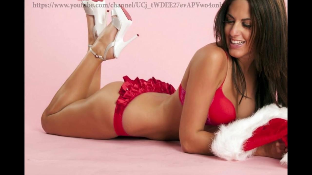 Erotica Claudia Romani nude (77 photo), Pussy, Fappening, Feet, lingerie 2019