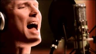 Corey Taylor, Dave Grohl, Rick Nielsen, Scott Reeder - From Can to Can't [Subtítulos Esp]