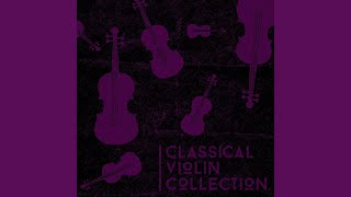 String Quartet No. 6, BB 119: II. Mesto - Marcia