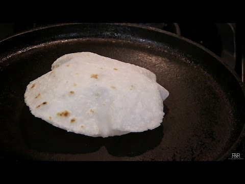 vegan-and-gluten-free-rice-roti-/-rice-tortilla-/-ukkarisida-rotti