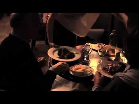 DiningCity presenteert: Van Puffelen