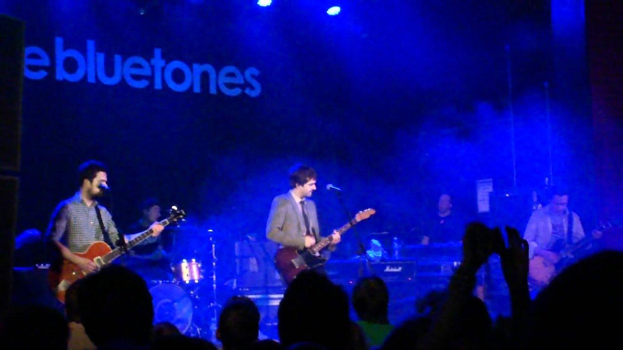 the-bluetones-fast-boy-live-at-manchester-academy-2-2011-ashtonarcher