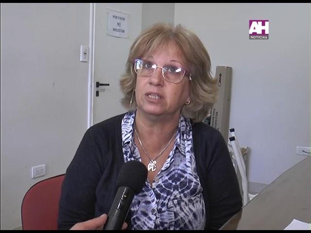 PATRICIA COLACILLI   CONSEJO ESCOLAR   APERTURA DE SOBRES PARA LICITACION DE OBRA PARA LA ESCUELA Nº